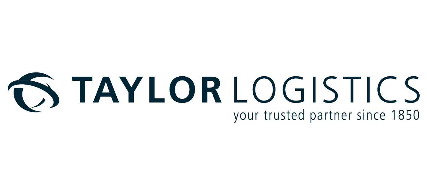 Taylor Logistics Since 1850