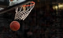 The Logistics of March Madness – How Does the NCAA Tournament Relate to Your Supply Chain Company?