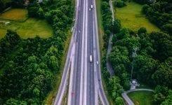 [Podcast] Taylor Transportation Logistics Processes