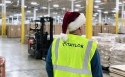 Preparing Your Supply Chain for the 2019 Holiday Season