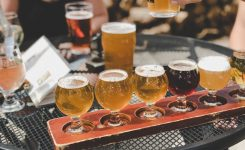 Beer Logistics | Food Grade Blog