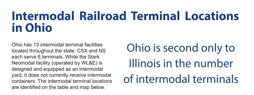 TLI-Cincinnati-Rail-Drayage