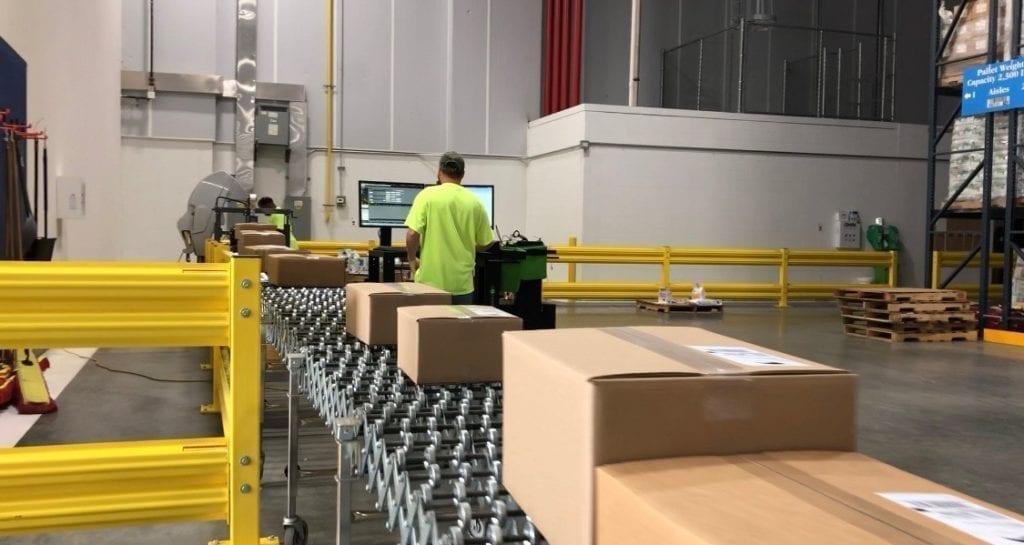 Taylor-Logistics-Technology-Fulfillment