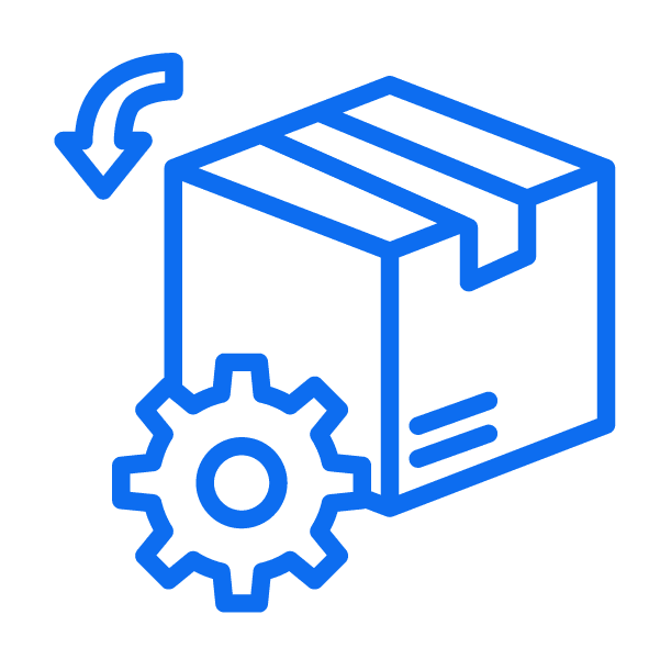 Taylor Logistics Inc. Order Fulfillment Practices