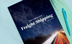 The Complete Shipping Guide| LTL, Truckload and Expedited Freight