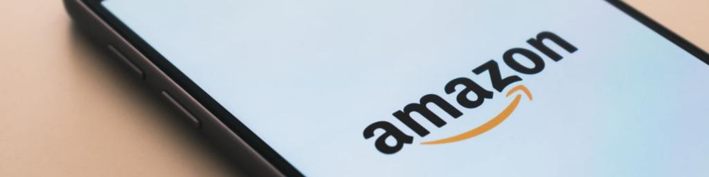 Amazon Fulfillment Cincinnati Ohio