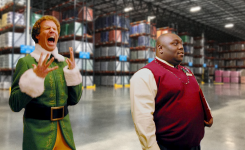 Preparing Your Supply Chain For The 2020 Holiday Season