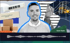 Transitioning to eCommerce Fulfillment | Podcast