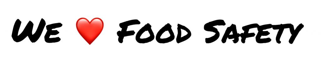 SQF Food Safety Taylor Logistics Cincinnati