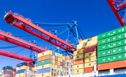 Are Your Freight Rates Increasing? Here's Why and How to Adapt