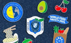 World Food Safety Day | June 7th 2021